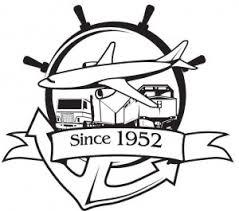 logo_vtc