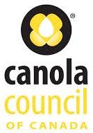 logo_CCOC