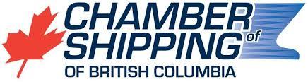 logo_chamberofshipping