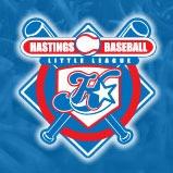 logo_hastingbaseball